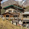 Boutique Lodge Spycher