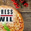 Pizzaexpress Huttwil