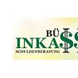Büsser - Inkasso