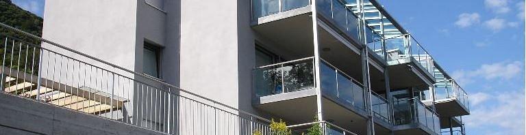 Steiner Schlosserei AG