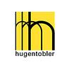 Hugentobler Spezialleuchten AG