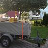 PREISIG FM-Services GmbH