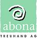 abona TREUHAND AG
