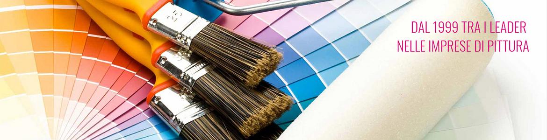 Colorservice SA