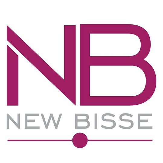 New-Bisse