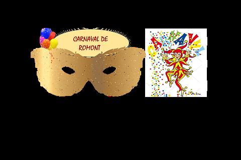 Le Carnaval à La Belle-Croix