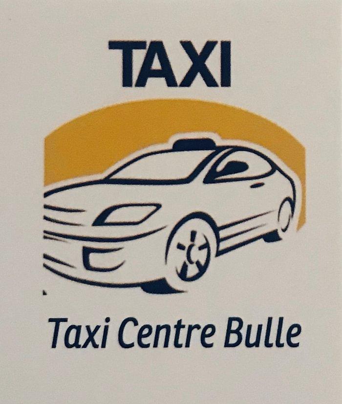 Taxi Centre Bulle