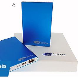 USBfactory Sàrl