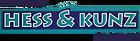 Hess + Kunz GmbH