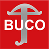 Buco Spur Null GmbH