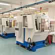 Le Temps Manufactures SA