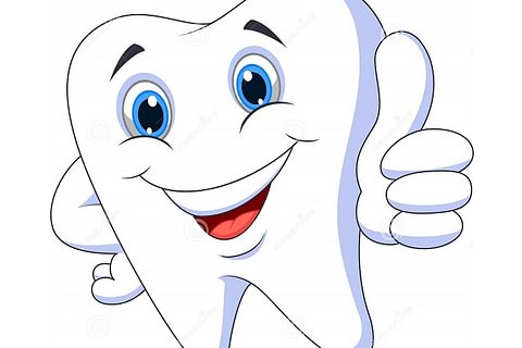 Dentista aperto la sera ed il sabato