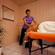 Valo Massagepraxis