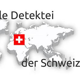 www.detektei-wk.ch