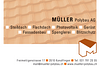 Müller Polybau AG