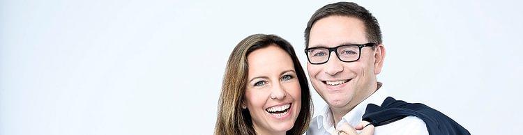 Conrad & Partner, Advokatur