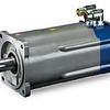 Permanent Magnet bürstenloser Servomotor