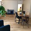 Atelier bois et autres matériaux et activités