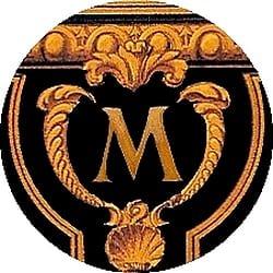 Moinat SA