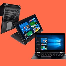 stadler IT GmbH, St. Gallen, Ostschweiz, Rheintal, Terra, Wortmann, PC, Notebook