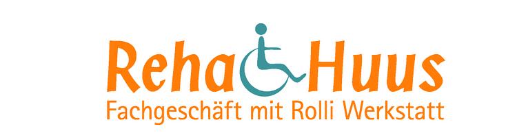 Reha - Huus GmbH