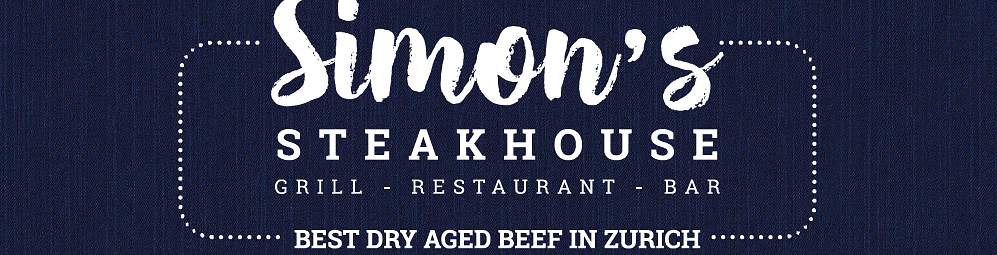 Simon's Steakhouse Grill & Restaurant & Bar