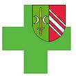 logo Pharmacie de Meyrin Verger