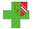 Pharmacie Meyrin Vergers