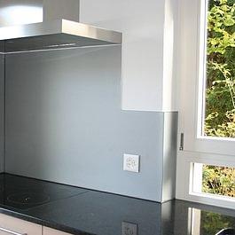 gresslyglas.ch Küchenrückwand