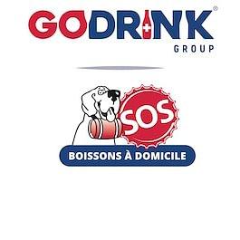 GODRINK SOS-Boissons