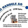 Schöni Handels AG