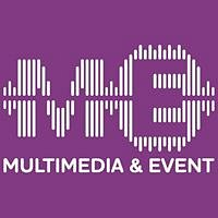Multimedia & Event Sàrl