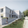 MVT Architectes SA