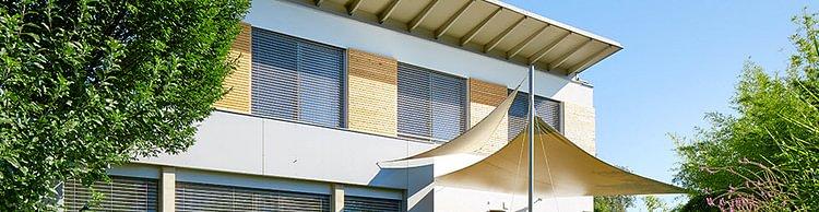 AH Fensterladen und Storen GmbH