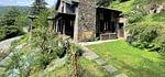 Casa in Vendita a Bioggio-Iseo