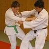 Judo Ados