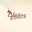 4Ladies-Fitness-  das Gesundheitstraining für Frauen