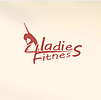 4ladies Fitness-Center