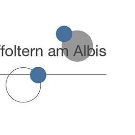Homöopathie Affoltern am Albis