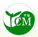TCM Gesundheitszentrum Solothurn