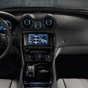 Autobritt Grand-Pré SA Jaguar