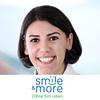 smile&more St.Gallen GmbH