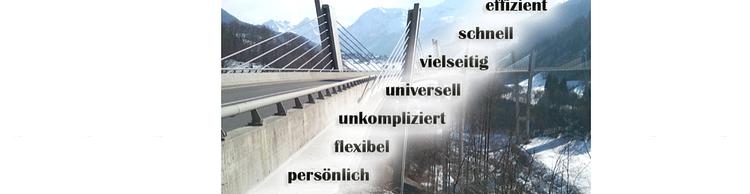 SPIROLA Elektronik GmbH