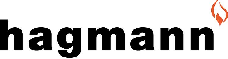 Hagmann AG
