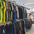 Atea - abbigliamento da lavoro personalizzabile