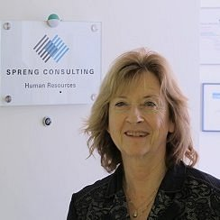 Spreng Consulting GmbH