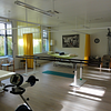 Physiotherapie Dreilinden