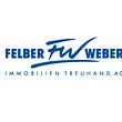 Felber & Weber Immobilien-Treuhand AG