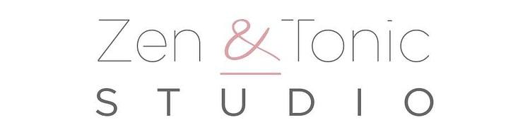 Zen & Tonic Studio By Francine Grüner
