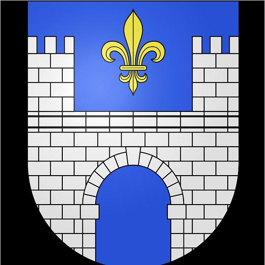 Aire-la-Ville